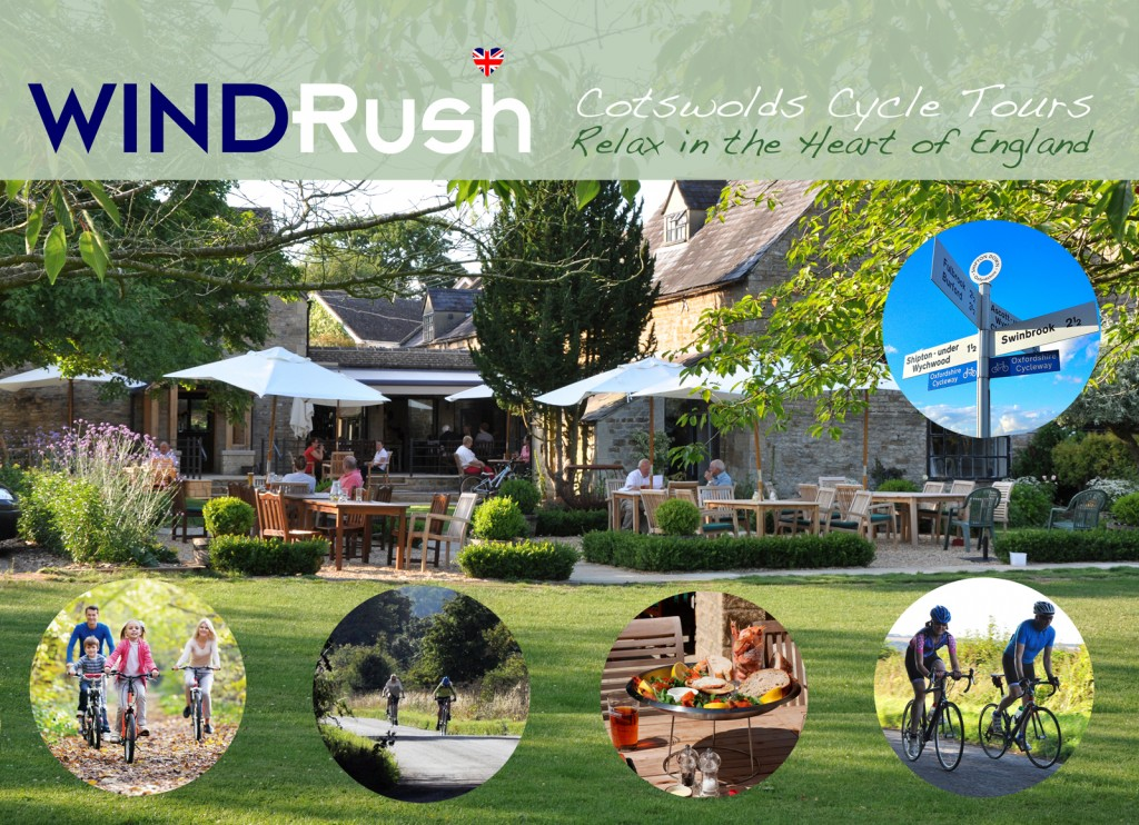 WindRush-Best-value-in-the-Cotswolds