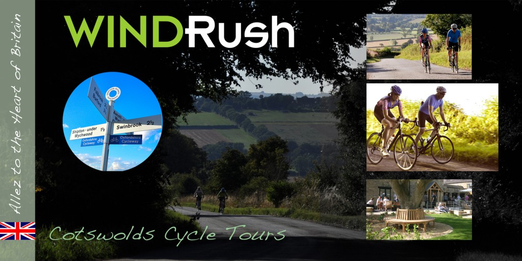 Windrush-Cycle-Tours-in-the-Cotswolds