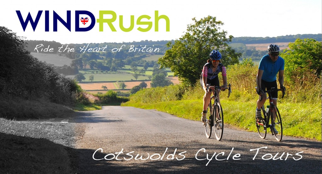 WindRush_Brand_07_TourCotswolds