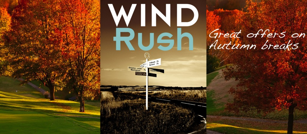 Windrush-Cycle-Tours-AutumnOffer